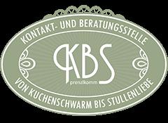 """Café & Bistro """"von Kuchenschwarm bis Stullenliebe"""" • Erich-Weinert Str. 37, 10439 Berlin"""
